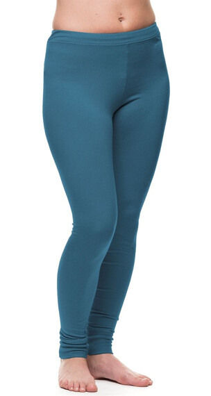 Houdini W's Altitude Tights Blue Moon